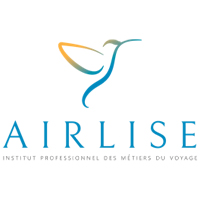 AirLise